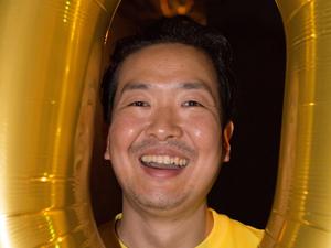 http://www.eredie.jp/blog/kuma1214.jpg