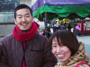 http://www.eredie.jp/blog/kuma_yome.jpg