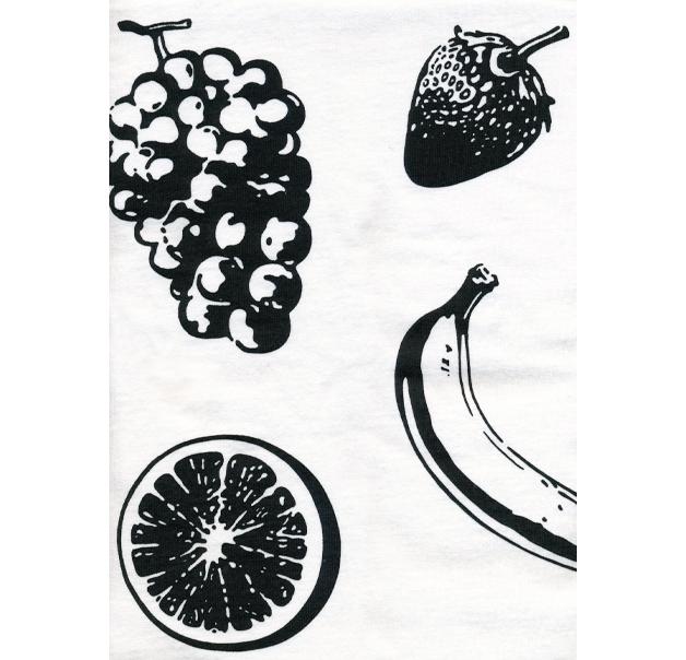 eredie shop: Fruits