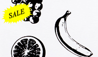 eredie shop: Fruits