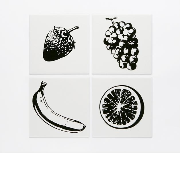 eredie shop: Fruit
