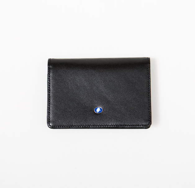 eredie work: Company Badge&Card Case