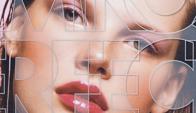 eredie work: RUMIKO'S PARFECT BEAUTY BOOK