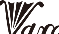 eredie work: Varain Logo Mark
